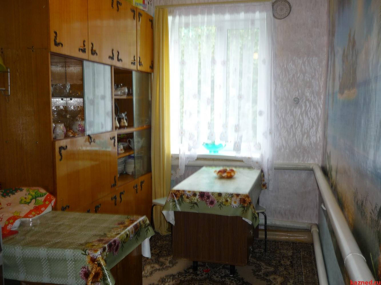 Продажа  дома Агидель, 40 м²  (миниатюра №15)