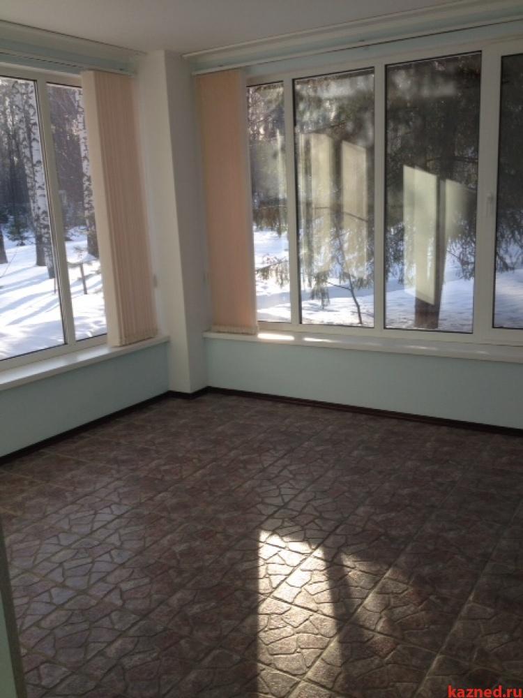 Продажа дом Тер.база Отдыха Эдем, 180 м2  (миниатюра №12)