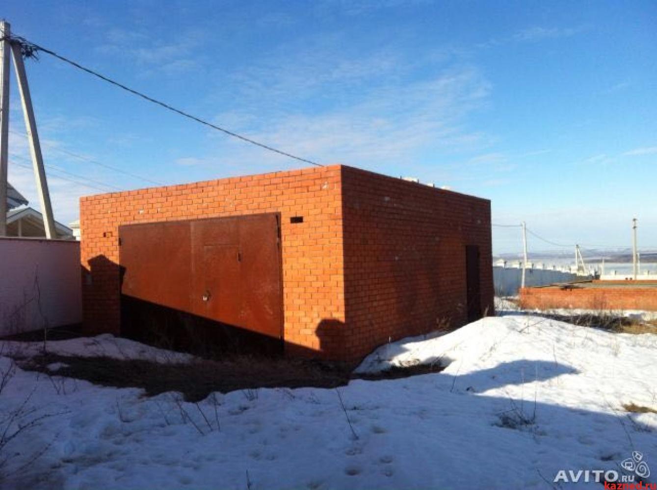 Продажа  дома Веденская Слобода, 0 м²  (миниатюра №3)