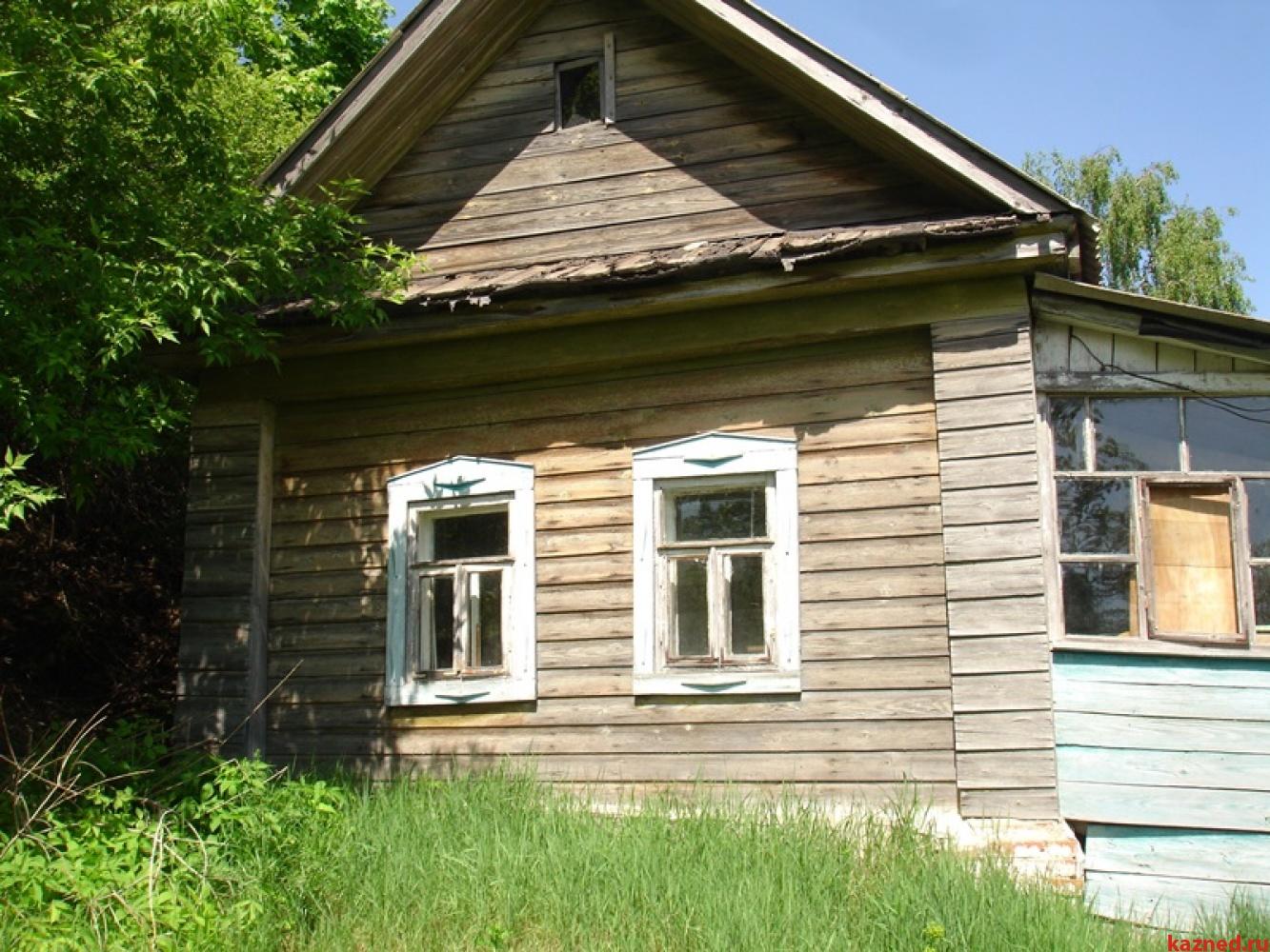 Продажа участок Нагорная, 7 сот.  (миниатюра №6)