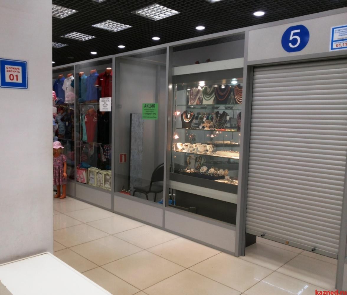 Продажа офисно-торговое помещение Фрунзе д.5, 160 м2  (миниатюра №3)