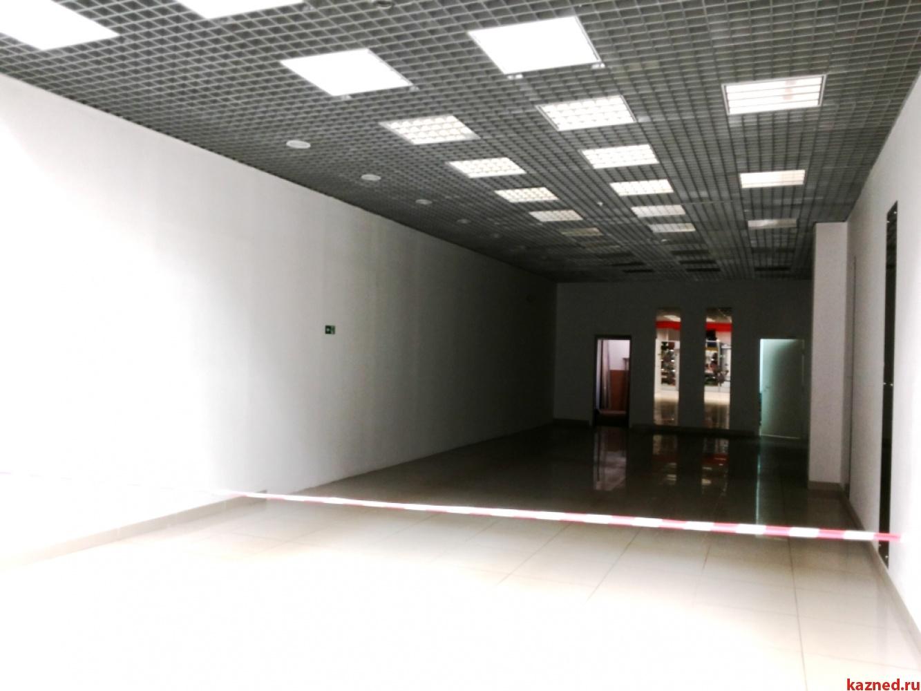 Продажа офисно-торговое помещение Фрунзе д.5, 160 м2  (миниатюра №4)
