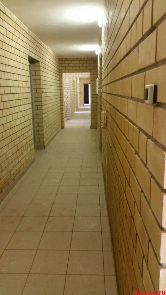Царево, 34 кв.м. дом сдан квартира с евро ремонтом (миниатюра №4)
