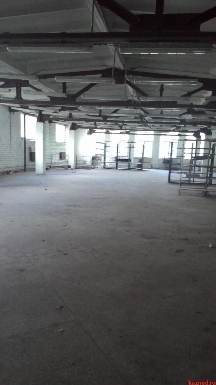 Аренда  склады, производства Васильченко, 1, 1400 м²  (миниатюра №6)