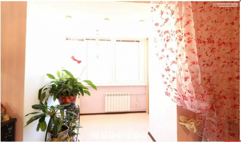 Продажа 2-к квартиры Серова 51\11, 78 м2  (миниатюра №3)