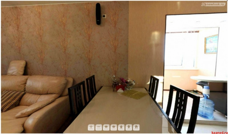 Продажа 2-к квартиры Серова 51\11, 78 м² (миниатюра №13)