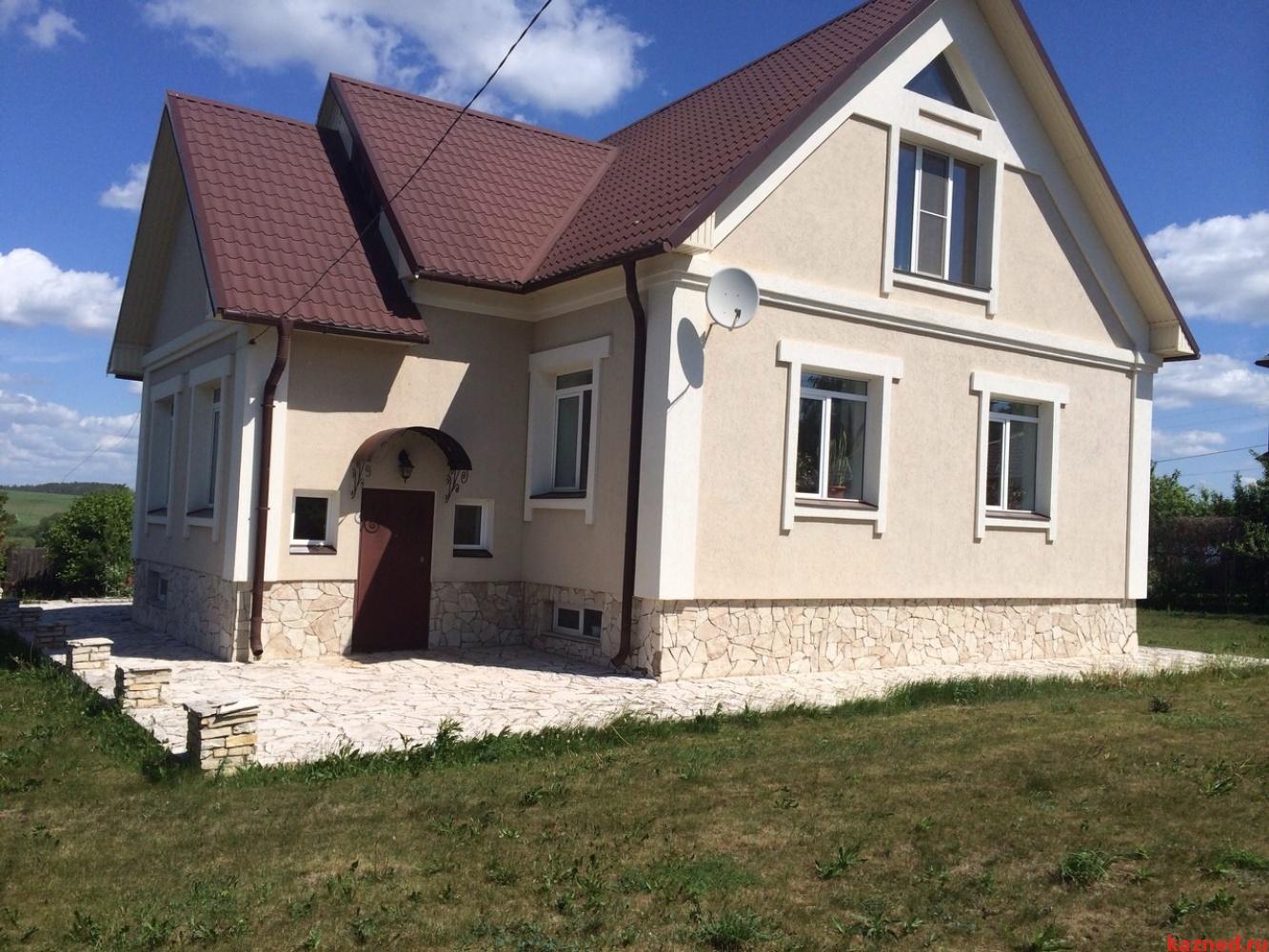 Продажа  дома , 300 м² (миниатюра №1)