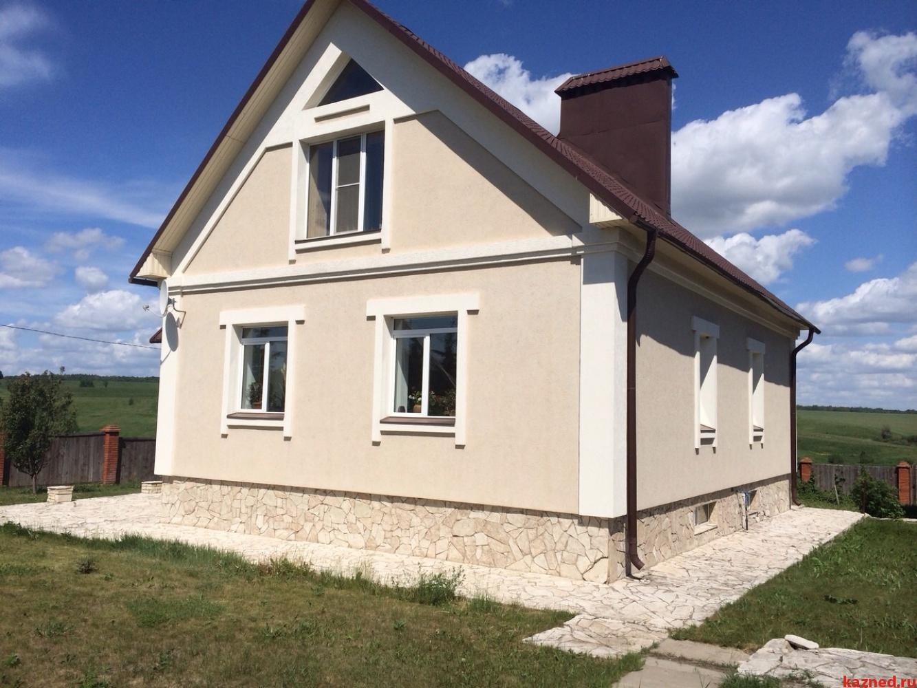 Продажа  дома , 300 м² (миниатюра №2)