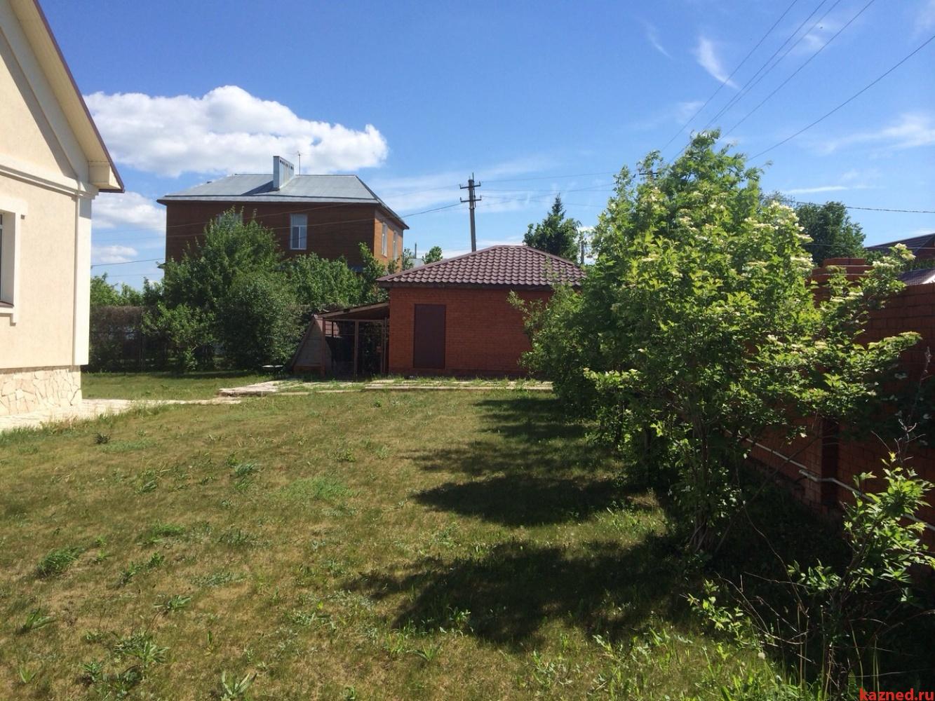 Продажа  дома , 300 м² (миниатюра №6)