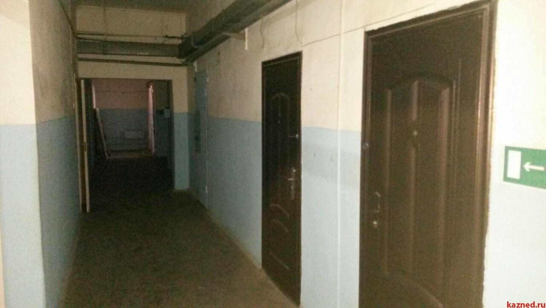 Аренда  склады, производства гудованцева,1а, 4133 м²  (миниатюра №4)