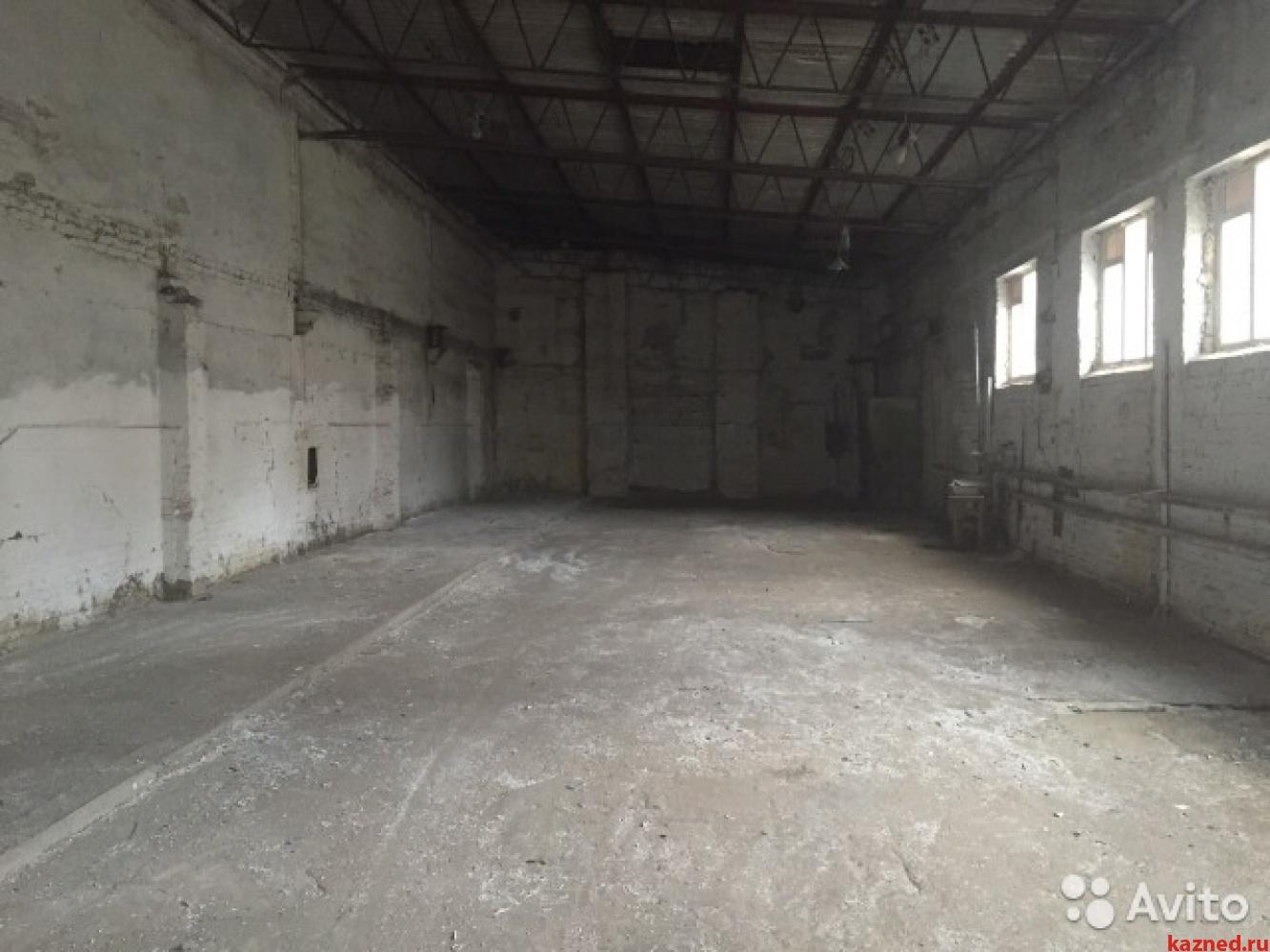 Аренда  склады, производства Короленко,120, 280 м² (миниатюра №1)