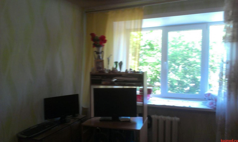 Продажа 1-к квартиры Энергетиков, д.2/3, 17 м²  (миниатюра №1)