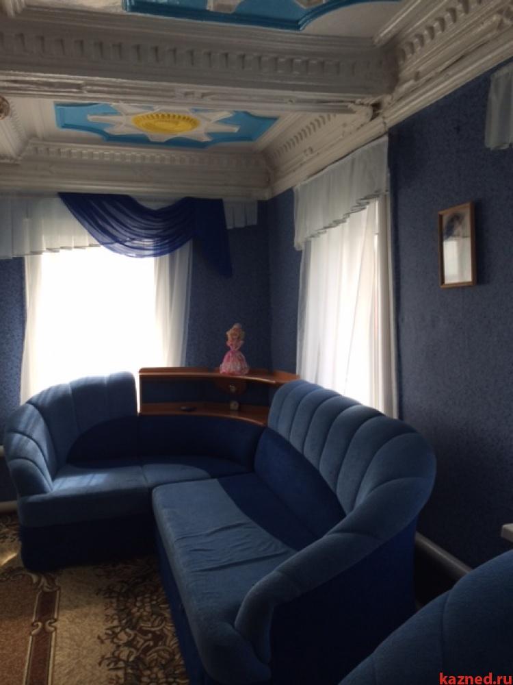 Продажа 2-к квартиры горького, д.34, 46 м2  (миниатюра №7)