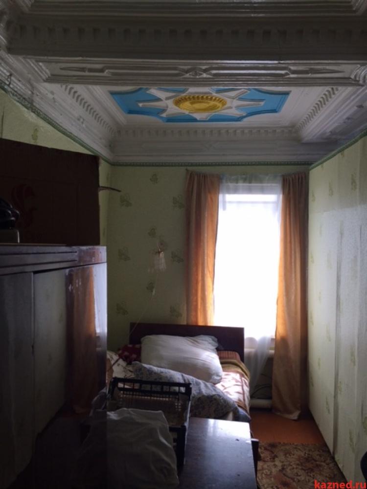Продажа 2-к квартиры горького, д.34, 46 м2  (миниатюра №5)