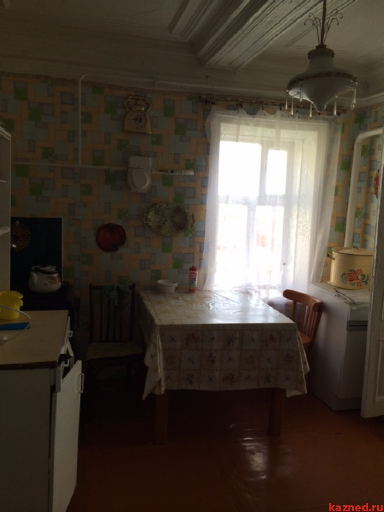 Продажа 2-к квартиры горького, д.34, 46 м2  (миниатюра №4)