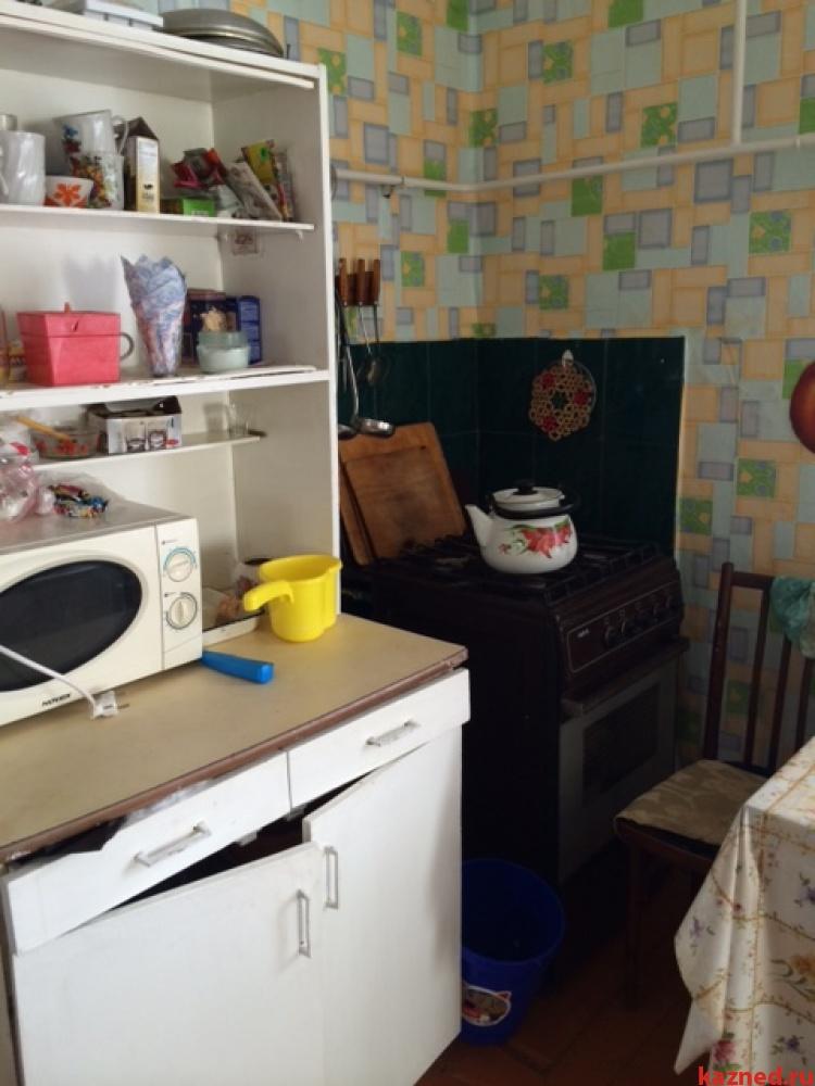 Продажа 2-к квартиры горького, д.34, 46 м2  (миниатюра №8)