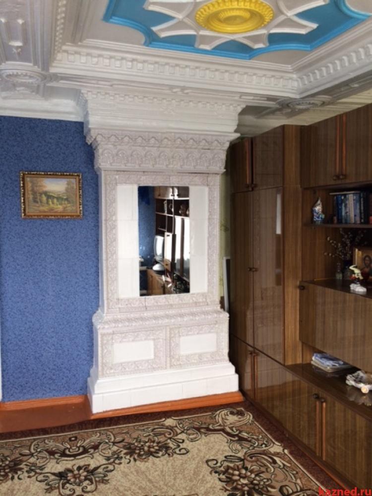 Продажа 2-к квартиры горького, д.34, 46 м2  (миниатюра №11)