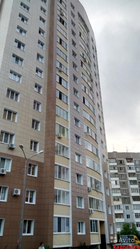 Продажа 2-к квартиры Юлиуса Фучика, 2Б, 66 м2  (миниатюра №1)