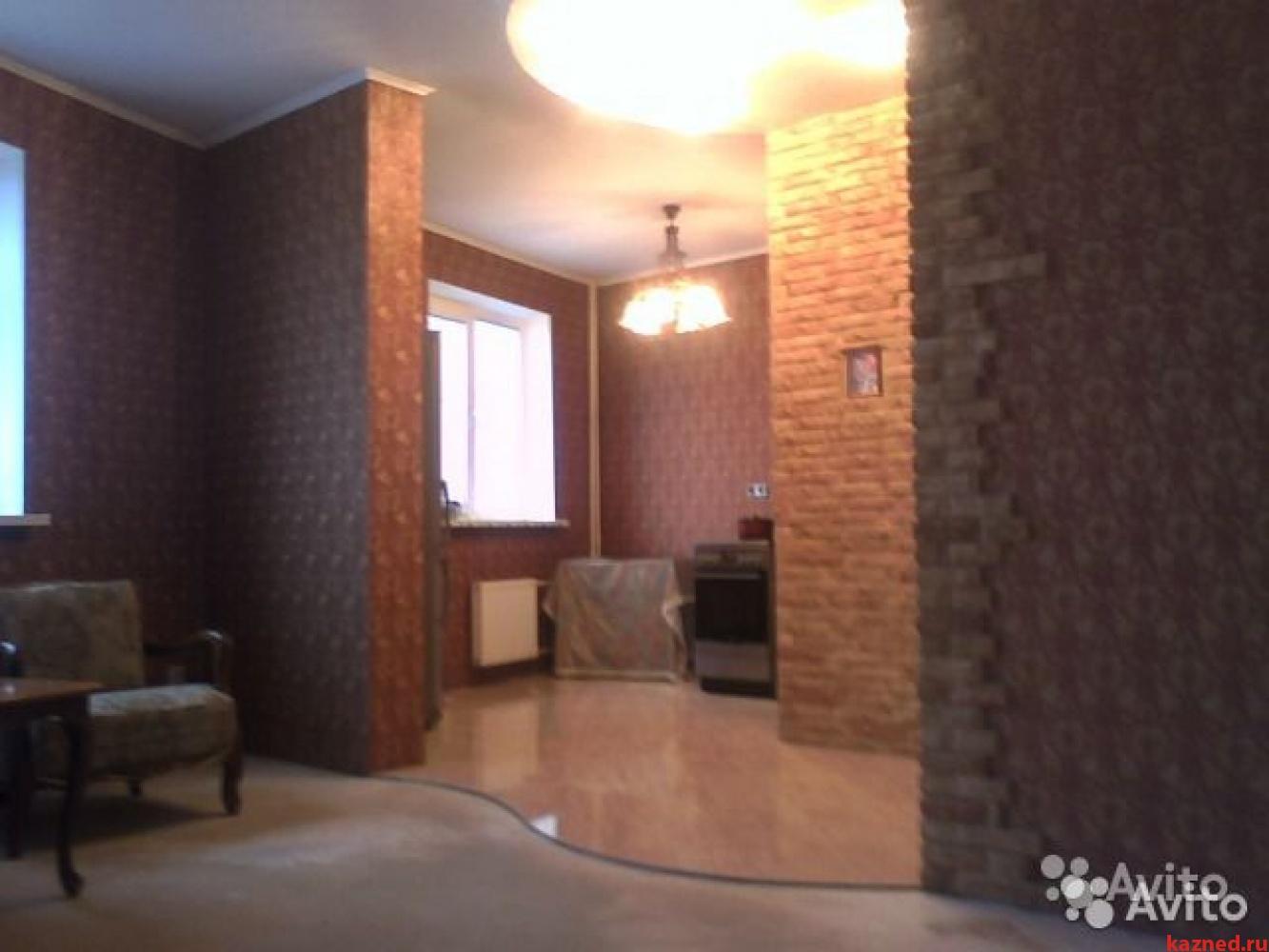 Продажа 2-к квартиры Юлиуса Фучика, 2Б, 66 м2  (миниатюра №2)