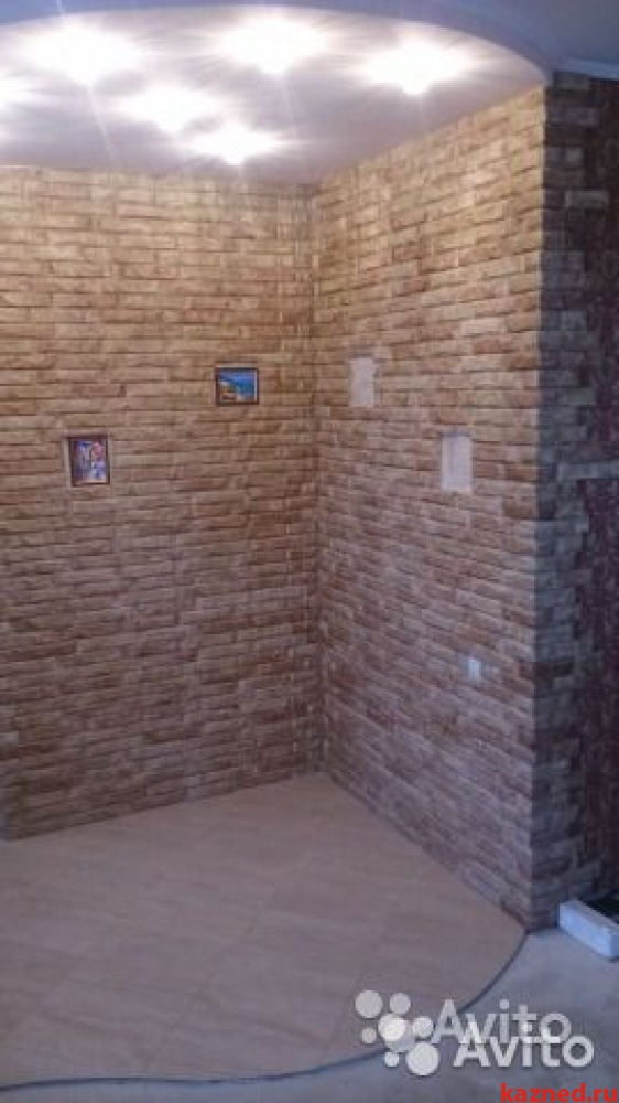 Продажа 2-к квартиры Юлиуса Фучика, 2Б, 66 м2  (миниатюра №3)