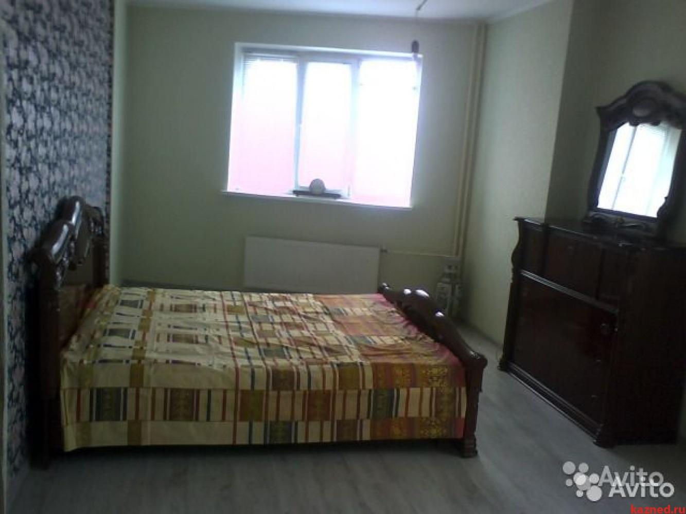 Продажа 2-к квартиры Юлиуса Фучика, 2Б, 66 м2  (миниатюра №6)