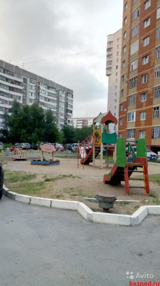 Продажа 2-к квартиры Юлиуса Фучика, 2Б, 66 м2  (миниатюра №11)