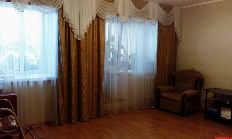 3-к квартира, 97 кв.м. ул. Карбышева (миниатюра №4)