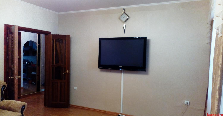 3-к квартира, 97 кв.м. ул. Карбышева (миниатюра №5)