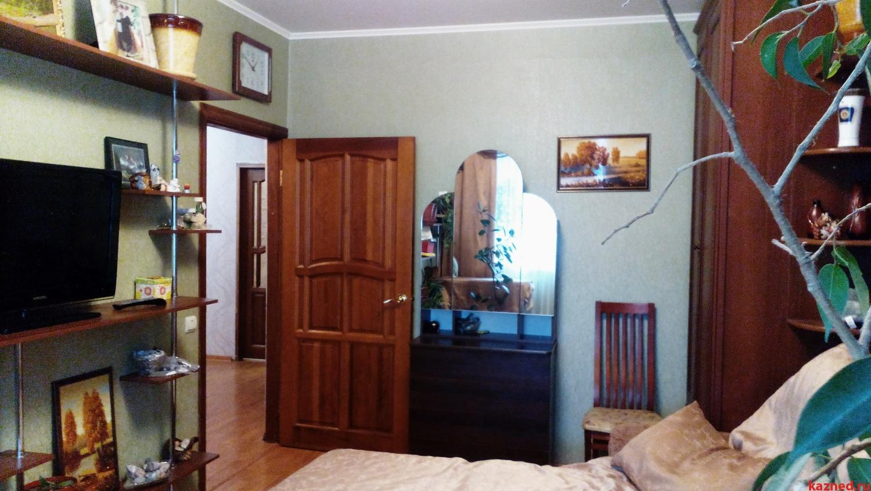 3-к квартира, 97 кв.м. ул. Карбышева (миниатюра №8)