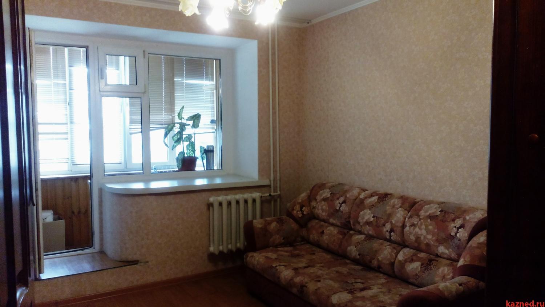 3-к квартира, 97 кв.м. ул. Карбышева (миниатюра №9)