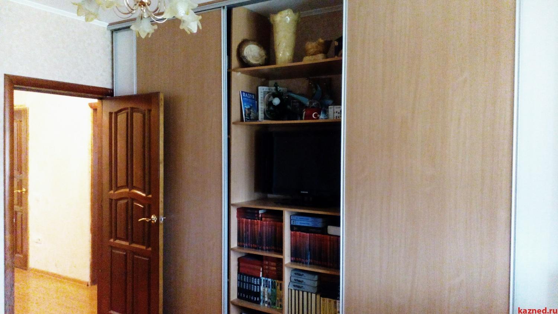 3-к квартира, 97 кв.м. ул. Карбышева (миниатюра №10)