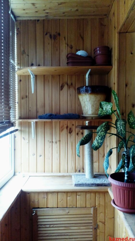 3-к квартира, 97 кв.м. ул. Карбышева (миниатюра №11)