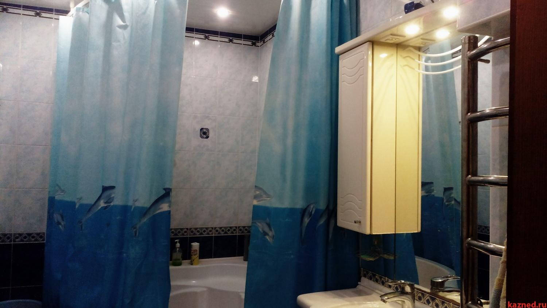 3-к квартира, 97 кв.м. ул. Карбышева (миниатюра №12)
