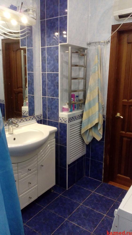 3-к квартира, 97 кв.м. ул. Карбышева (миниатюра №13)