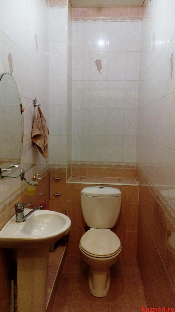 3-к квартира, 97 кв.м. ул. Карбышева (миниатюра №14)