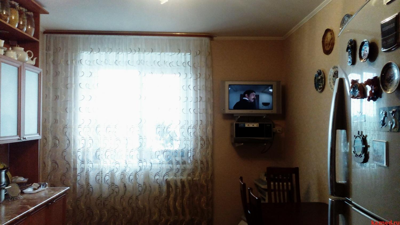 3-к квартира, 97 кв.м. ул. Карбышева (миниатюра №15)