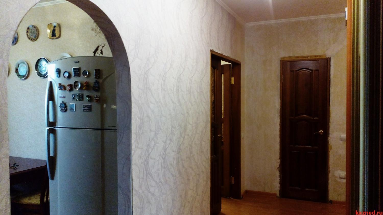 3-к квартира, 97 кв.м. ул. Карбышева (миниатюра №18)