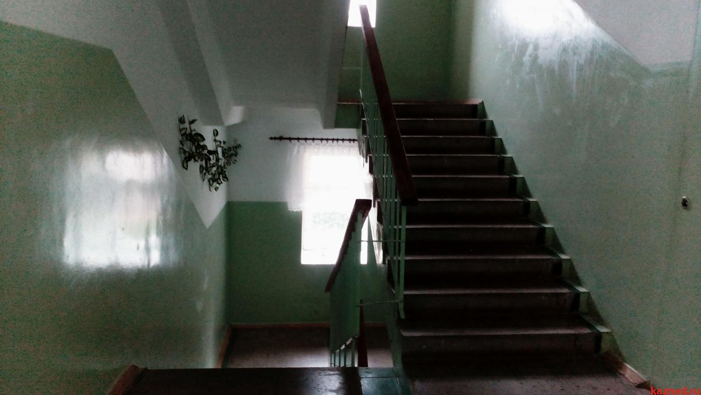 3-к квартира, 97 кв.м. ул. Карбышева (миниатюра №19)