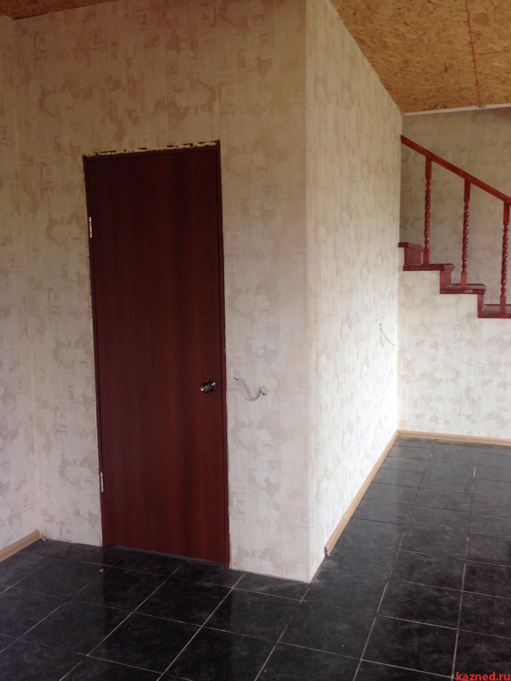Продажа  дома Константиновка, ул. Лесная, 60 м² (миниатюра №3)