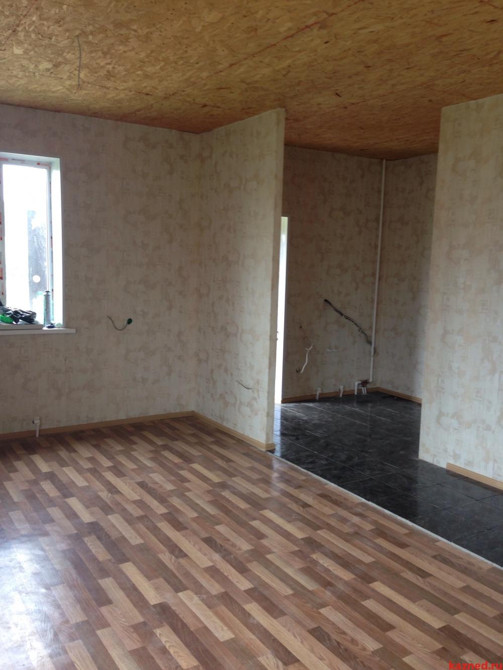 Продажа  дома Константиновка, ул. Лесная, 60 м² (миниатюра №5)