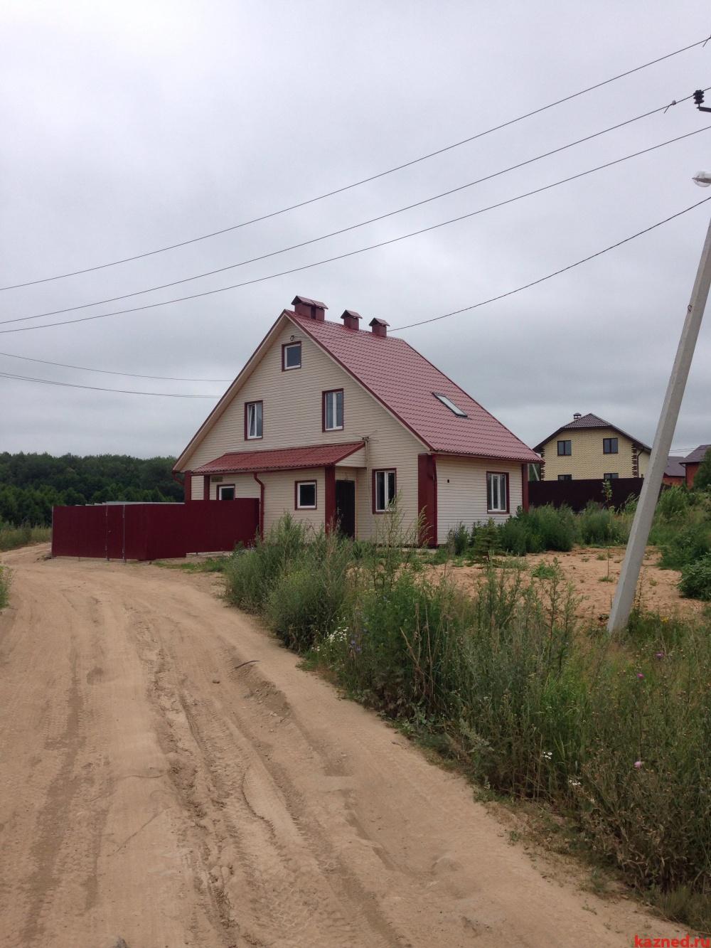 Продажа  дома Константиновка, ул. Лесная, 60 м² (миниатюра №6)