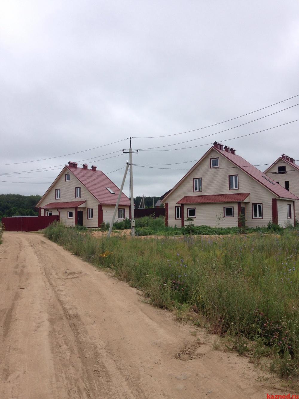Продажа  дома Константиновка, ул. Лесная, 60 м² (миниатюра №14)