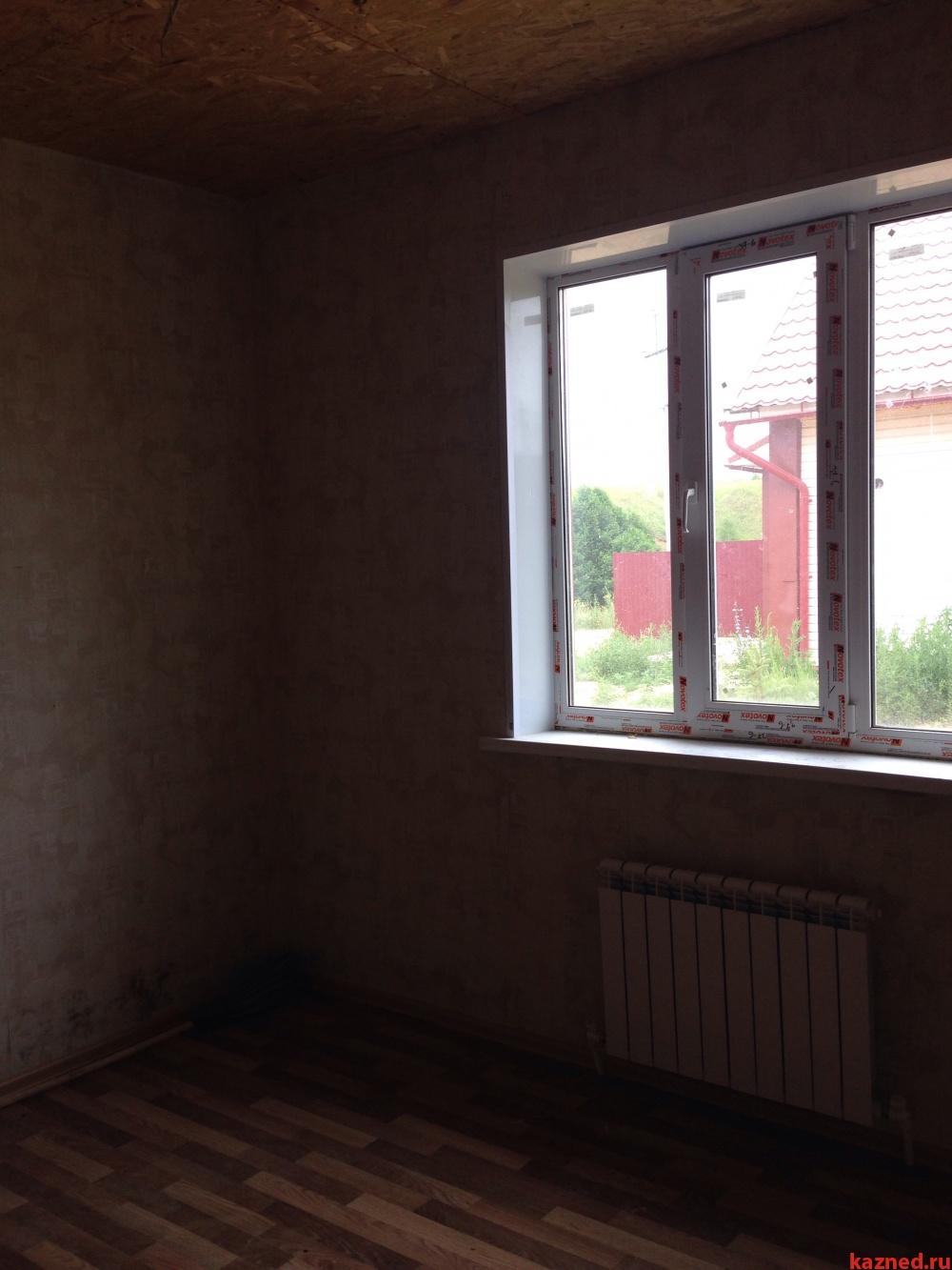 Продажа  дома Константиновка, ул. Лесная, 60 м² (миниатюра №17)