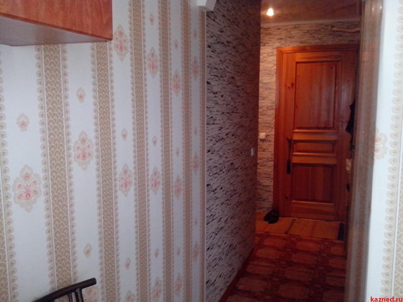Продажа 3-к квартиры Юбилейная, 4, 56 м2  (миниатюра №4)