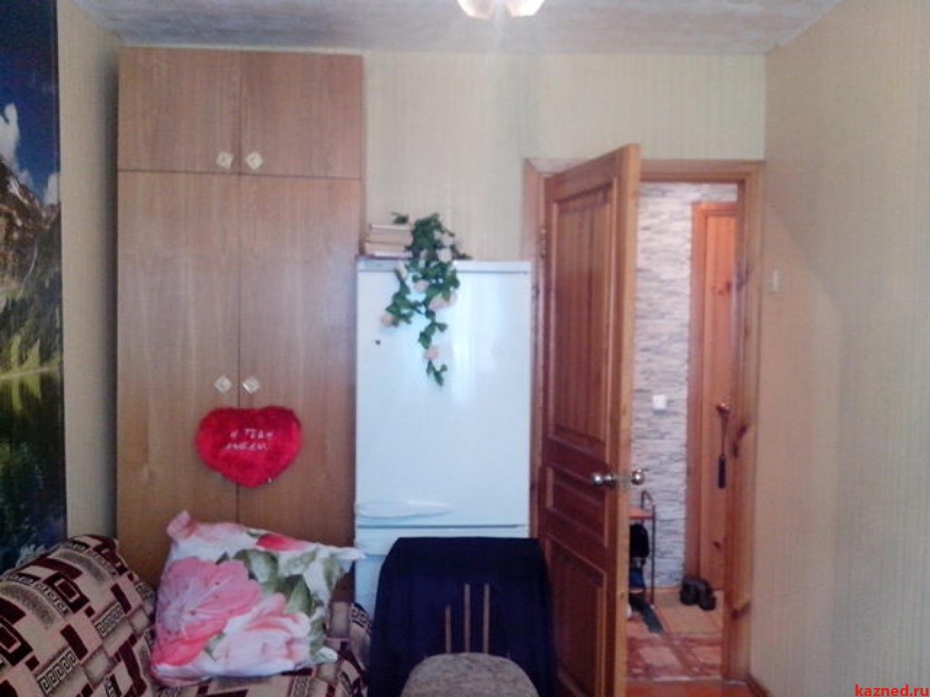 Продажа 3-к квартиры Юбилейная, 4, 56 м2  (миниатюра №6)
