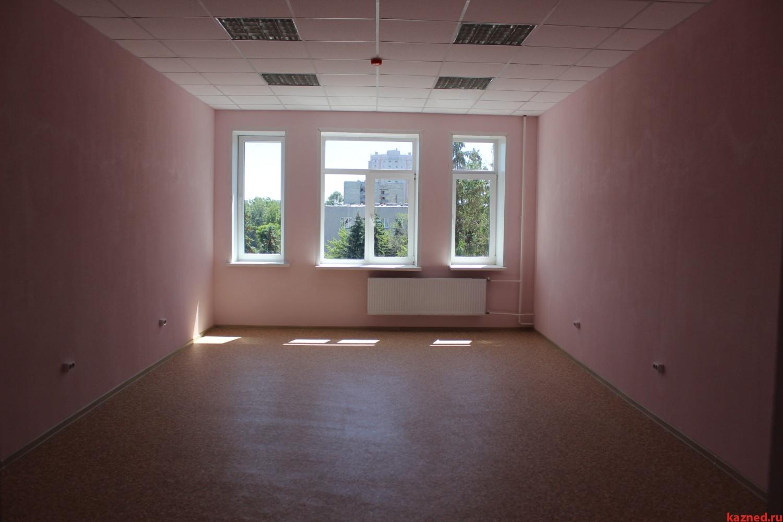 Аренда  офисно-торговые Восстания, 100, 13 м² (миниатюра №4)
