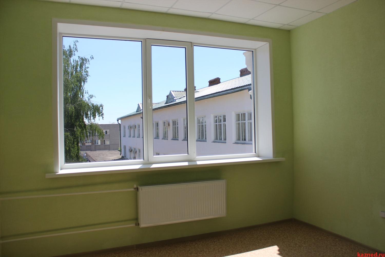 Аренда  офисно-торговые Восстания, 100, 13 м² (миниатюра №6)