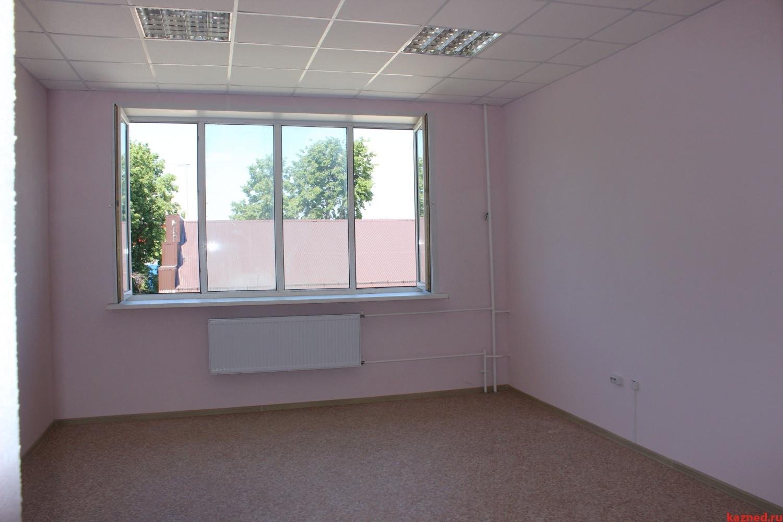 Аренда  офисно-торговые Восстания, 100, 13 м² (миниатюра №7)