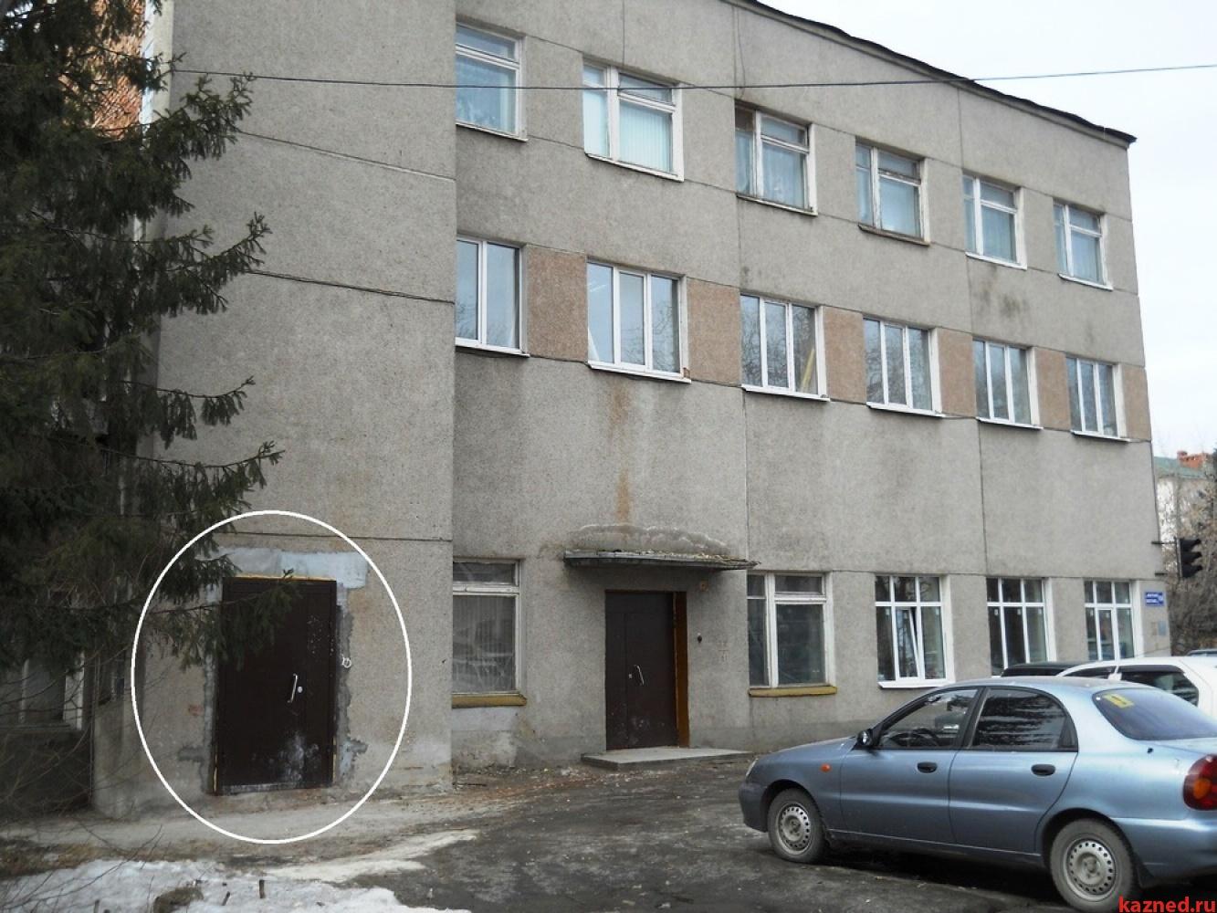 Аренда  офисно-торговые Восстания, 104, 25 м²  (миниатюра №2)