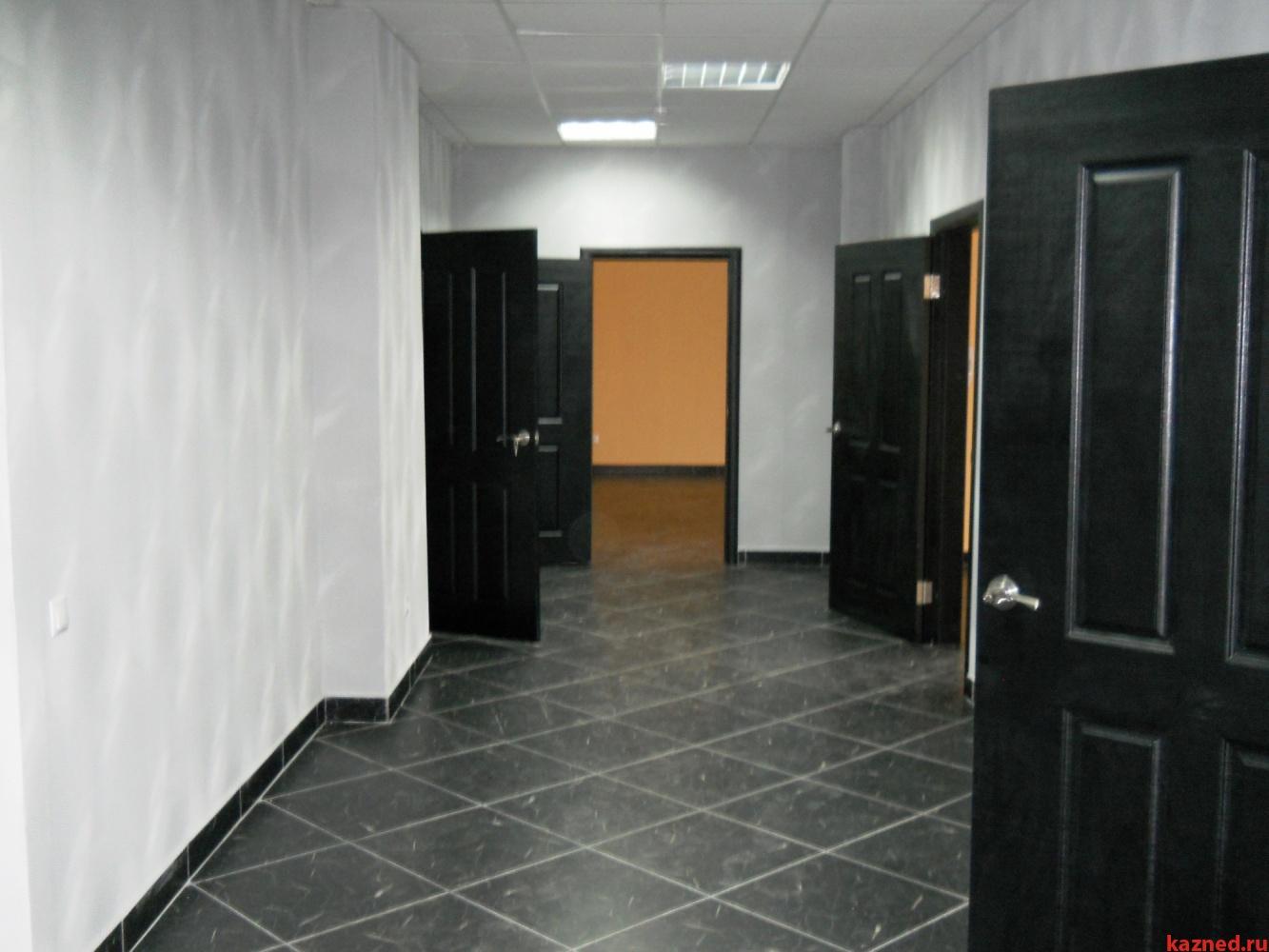 Аренда  офисно-торговые Восстания, 104, 25 м²  (миниатюра №1)